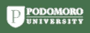 Podomoro University